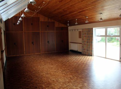 Lowry Room_500
